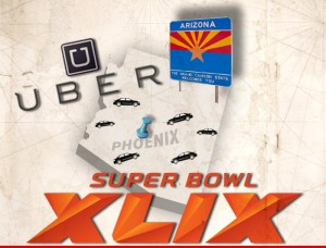 0128-lyft-uber-superbowl-fun-art-3