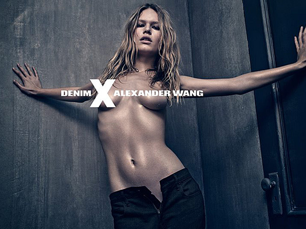 Anna-Ewers-Covered-Topless-For-Alexander-Wang-Denim-LB