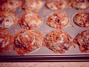 blake-lively-muffins-3-600x450
