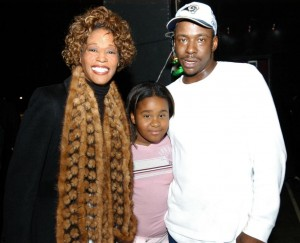9d8751d0-ab1d-11e4-b647-a1d966102aac_Bobby-Brown-Whitney-Houston-Bobbi-Kristina-