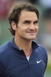 Federer-280x425