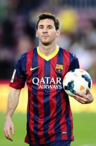 Messi-280x425