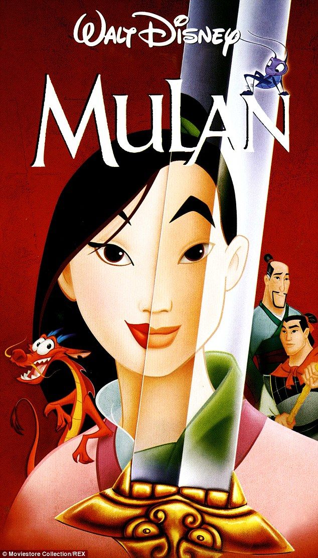 2726F9E900000578-0-Remake_Disney_has_announced_plans_to_make_a_live_action_version_-m-26_1427756567202