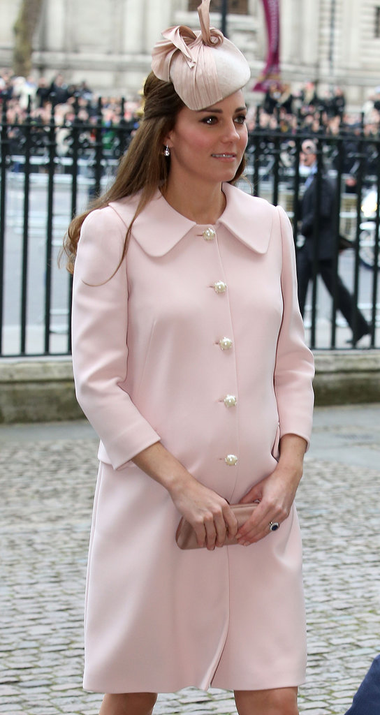 Kate-Middleton-Royal-Family-Westminster-Abbey (5)