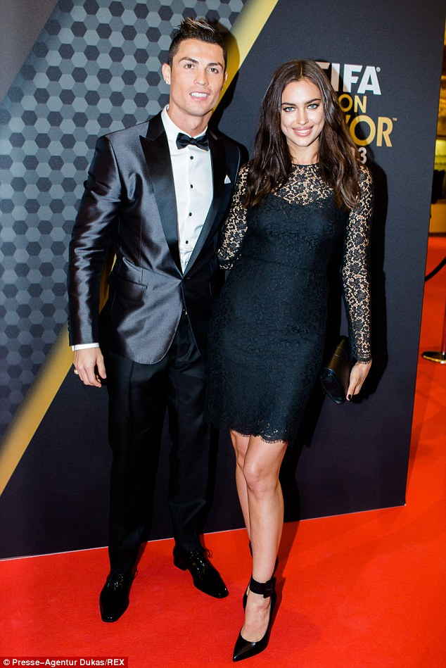 268D32E200000578-2991600-Handsome_couple_Irina_and_her_ex_Cristiano_left_pictured_here_in-a-4_1426170145608