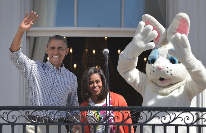 White-House-Easter-Egg-Roll-2015-Pictures