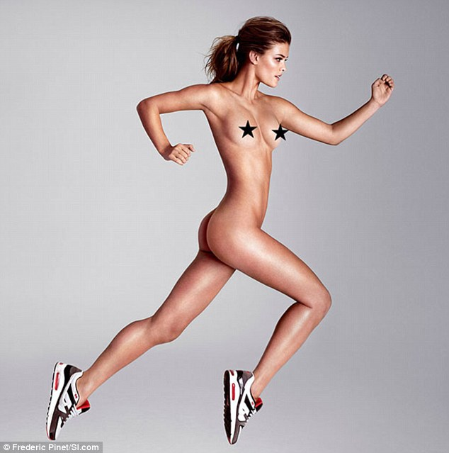 2858DD1200000578-3068959-All_skin_and_sneaks_Supermodel_Nina_Agdal_wore_sneakers_and_noth-a-15_1430841865408