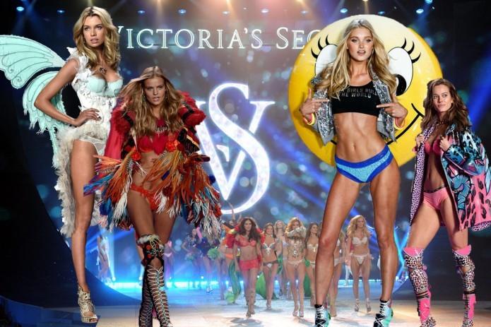 desfile_de_victoriaas_secret_298143535_1200x800-695x463