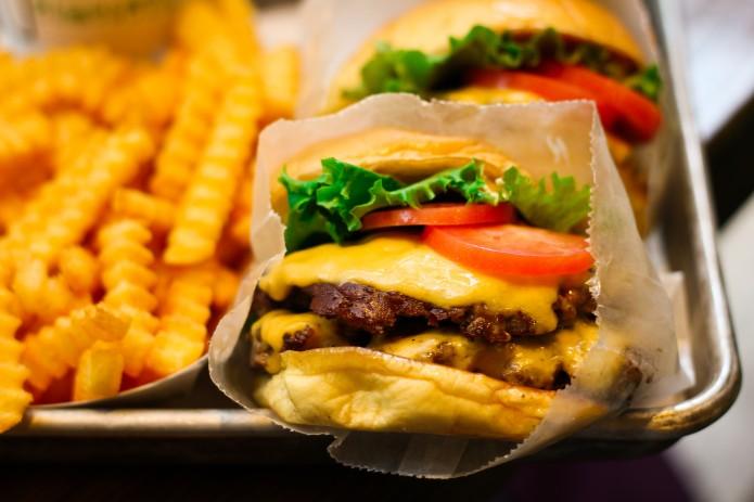 shackburger13.jpg13