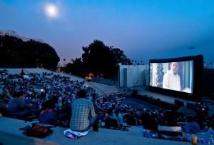 every-summer-outdoor-movie-screening-in-la-now-in-one-calendar