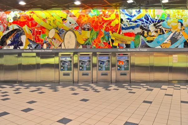 MetroArtTour_Web_DD-9401-600x398