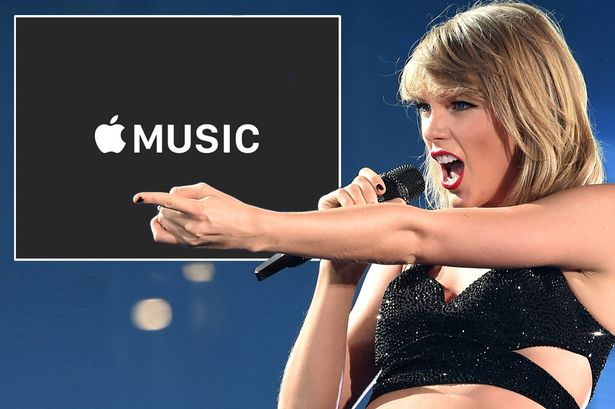 MAIN-Taylor-Swift-Apple-Music