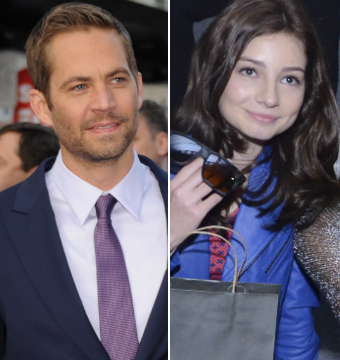 paul-walker-meadow-480x360