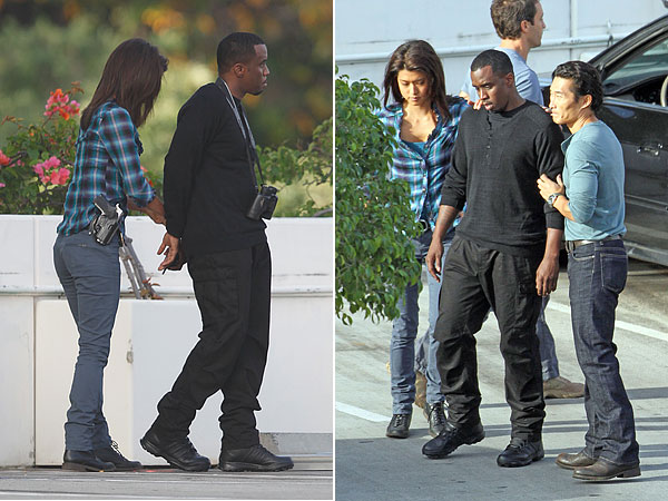 sean-diddy-combs-hawaii-five-o