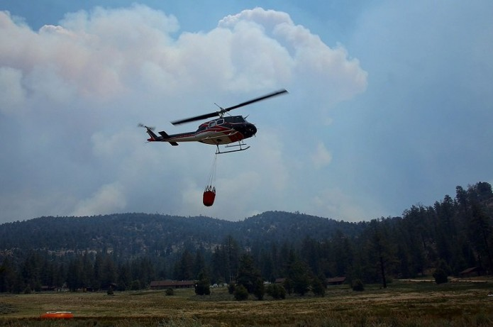 US_NEWS_CALIF-LAKEFIRE_5_LA