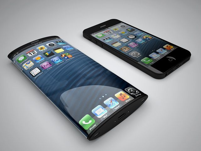 curved-iphone-concept