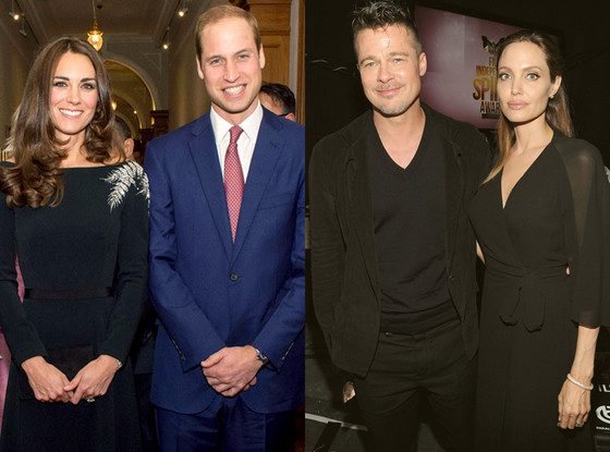 rs_560x415-150627131550-1024.kate-william-angelina-brad.cm.62715