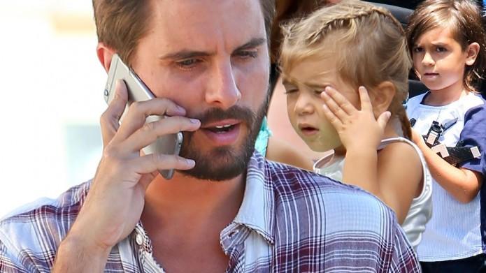 scott-disick-children-heartbroken-over-fathers-absence