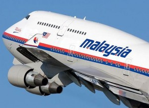 Senior-Ministers-Discuss-Progress-of-MH370-Search