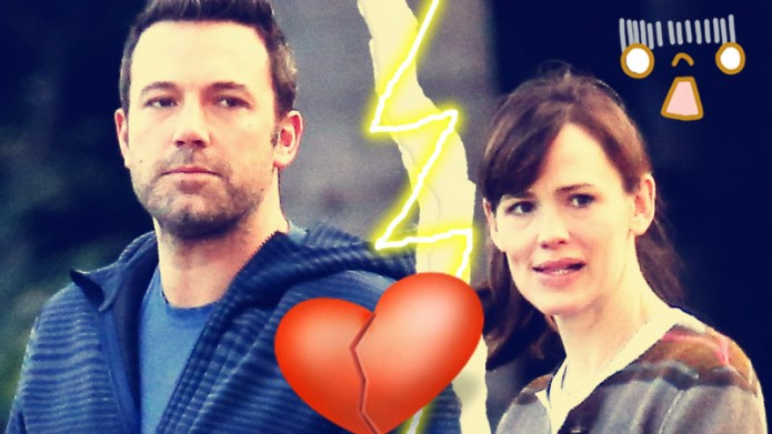 jennifer-garner-moves-out-ben-affleck-divorce-pp_副本