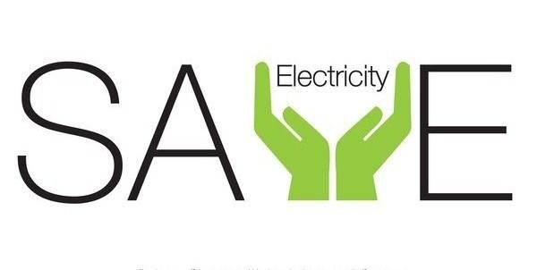 save-electricity1