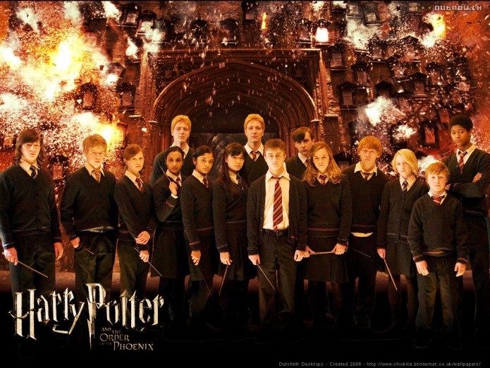 Harry-Potter-harry-potter-17164302-1024-768