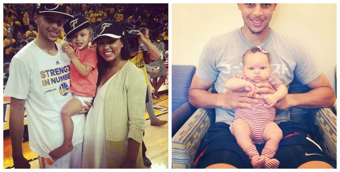 Pictures-Stephen-Curry-Family-Daughter-Riley_副本
