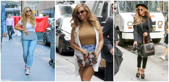 Beyonce-Carrying-Laptop-NYC-Pictures (1)_副本