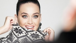 katy-perry-pour-h-m-716307_w650