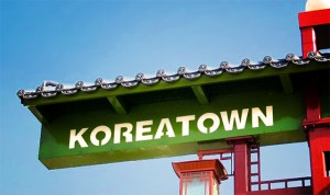 KoreatownsignvRO