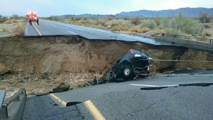 10_freeway_collapse