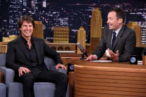 TOm-Cruise-Lip-Sync-Jimmy-Fallon