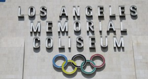 los-angeles-coliseum-olympics