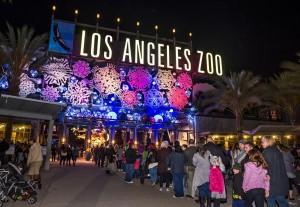 LA-ZOo-Entrance