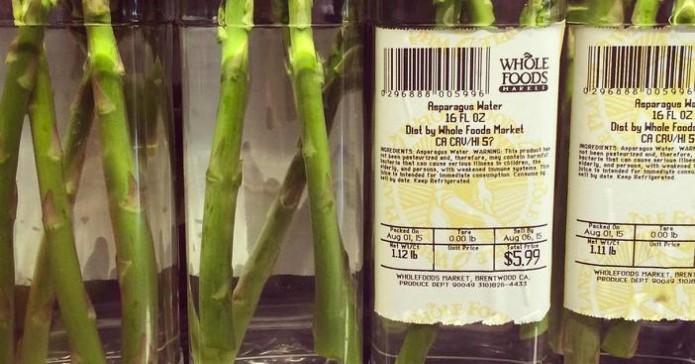 102896078-asparagus.1910x1000