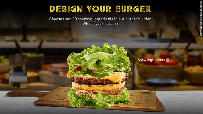 mcdonalds-australia-lettuce-burger-780x439