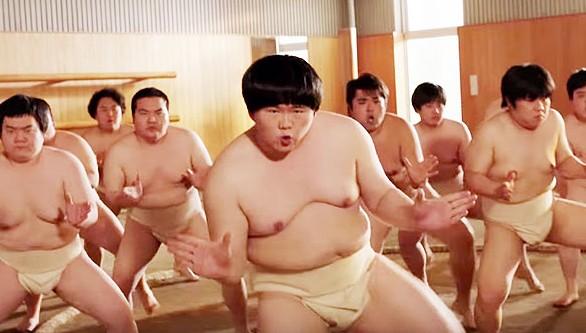 sumo_dance