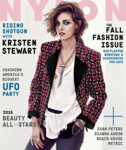 Kristen-Stewart-Nylon-Magazine-September-2015