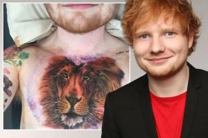 Ed-Sheeran-Main
