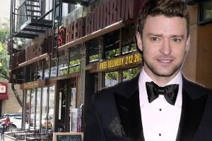 MAIN-Justin-Timberlakes-restaurant-has-MICE