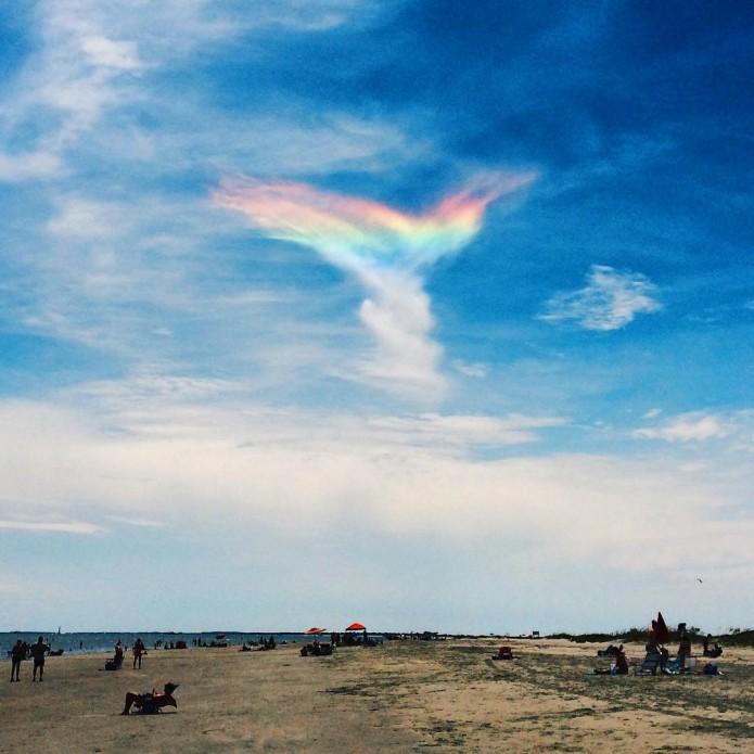 fire-rainbow-phenomena-sky-rare-south-carolina-23