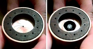 hand-made-aperture-engagement-ring-box-fb1__700