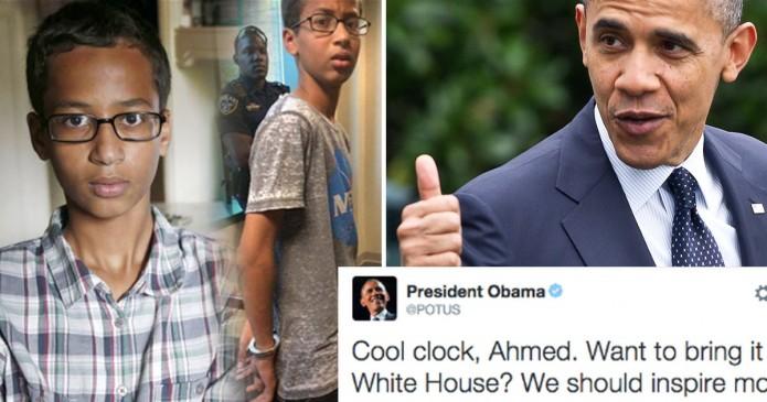 obama-ahmed