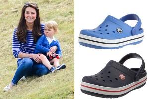 Prince-George-in-Crocs