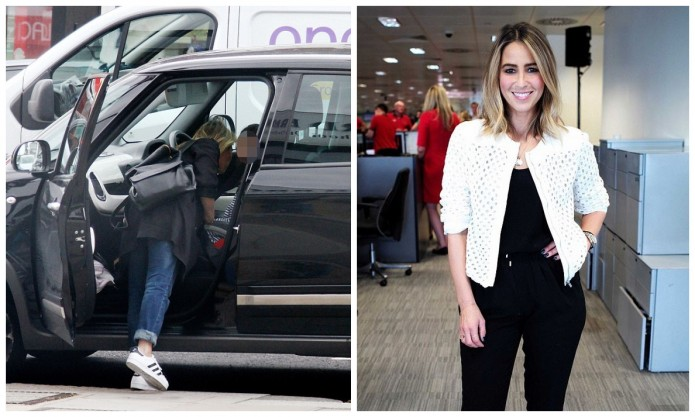 2C91EF0A00000578-3242505-Alone_Rachel_Stevens_was_seen_leaving_her_two_young_daughters_ag-a-5_1442794053244_副本