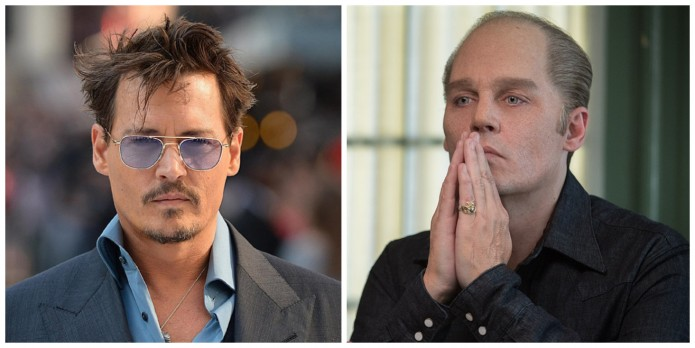 Black-mass-Johnny-Depp_副本
