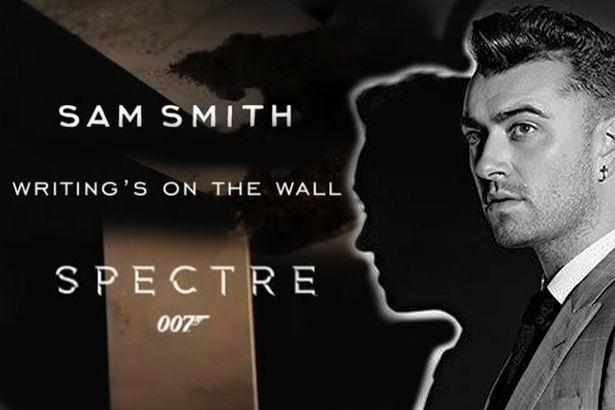 MAIN-Sam-Smith-Bond-Theme-Writings-on-the-Wall