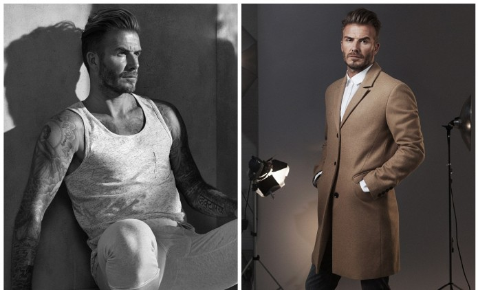 2CAB290F00000578-3245929-David_Beckham_has_unveiled_his_latest_designs_for_high_street_st-a-34_1442997928300_副本