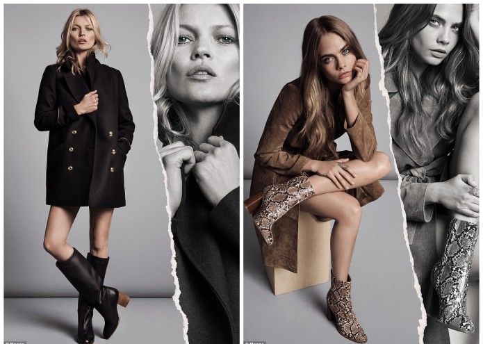 2CA3992100000578-3251367-Kate_Moss_in_pea_coat_79_99_and_boots_119_99-a-29_1443398365954_副本