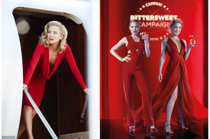 2CE73FF300000578-3253832-Kate_Hudson_oozes_Hollywood_glamour_in_sizzling_red_ensembles_fo-a-57_1443550297403_副本